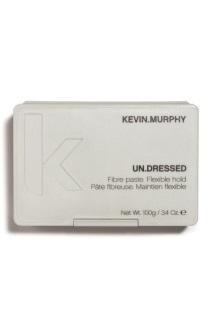 KM-UN-DRESS-100