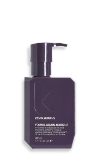 KM-YOUNG-AGAIN-MASQUE-200