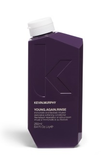 KM-YOUNG-AGAIN-RINSE-250