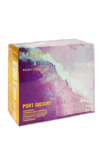 EL-PORTGREGORY-BOX-2019-3