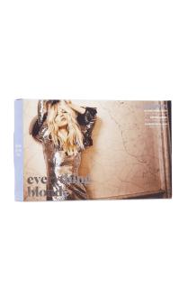 KM-EVRTHNG-BLOND-BOX-2