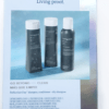 Living proof Perfect hair Day (PhD) Holiday Kit 2019