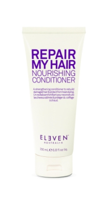 Eleven Australia Repair My Hair Nourishing conditioner
