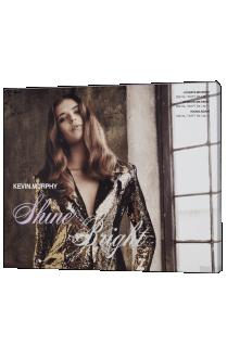 KM-SHINE-BRIGHT-BOX