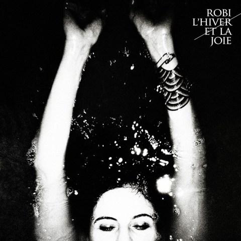 robi_l_hiver_et_la_joie