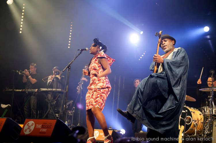 ibibio sound machine-08