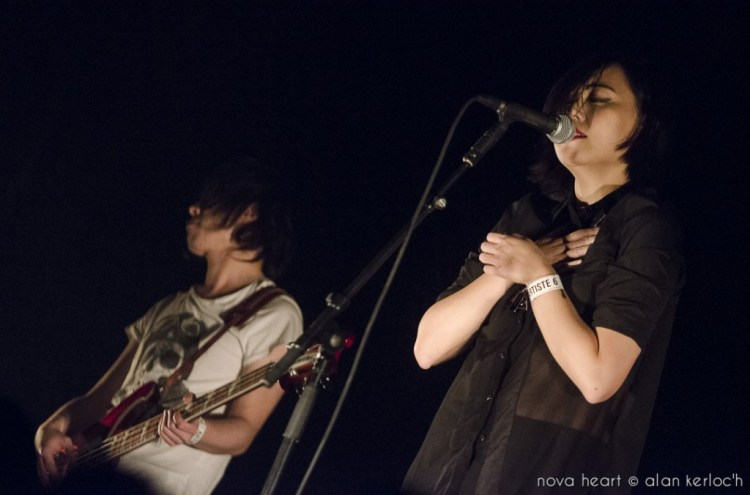 nova heart-03