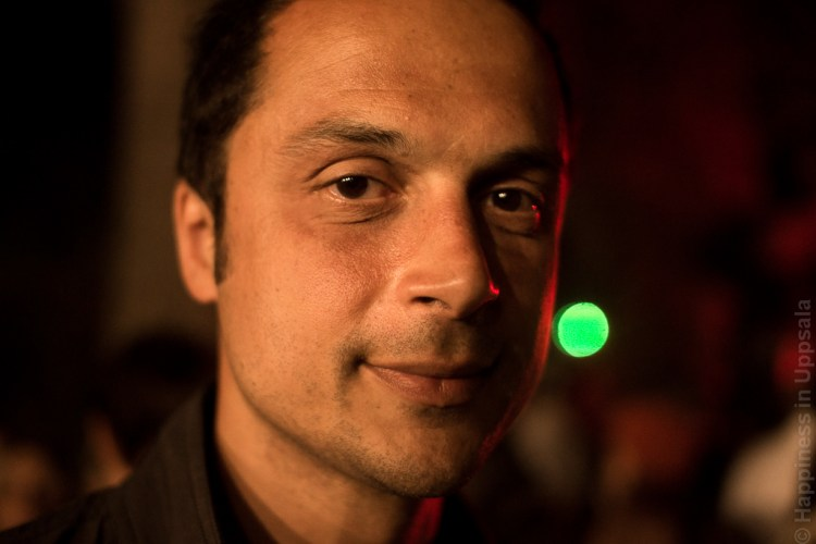 Mehdi MIDI 2014 26 juillet 2014-1