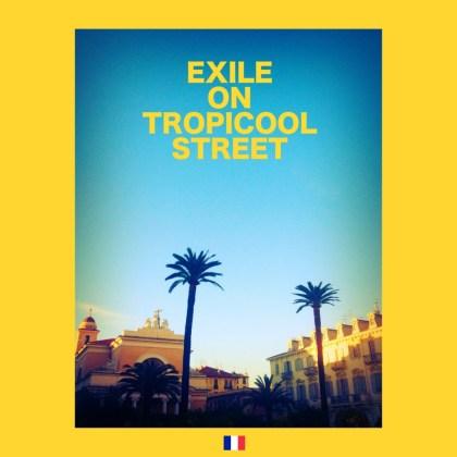 ExileOnTropicoolStreet_HD