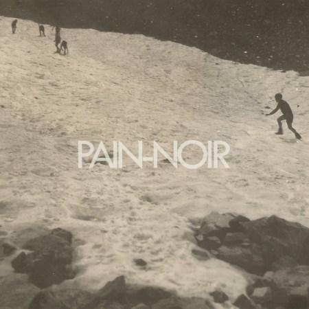 painnoir
