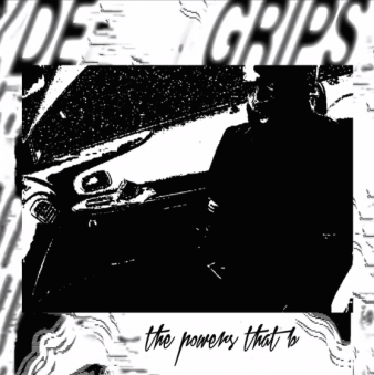 deathgrips-powersthatb-558x560