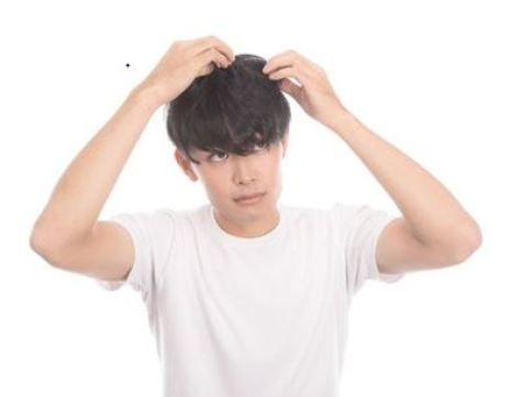 髪の毛 早く 伸ばす マッサージ
