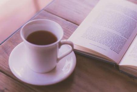 チャイ カフェイン量