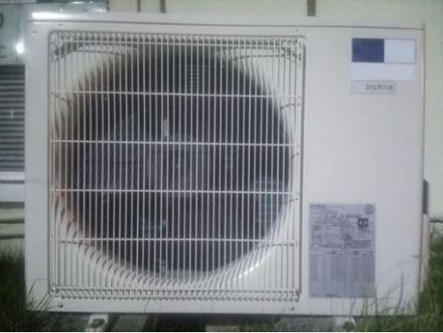 冷房 除湿 電気代 差
