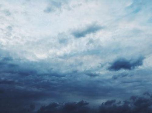 洗濯物 乾く時間 曇り
