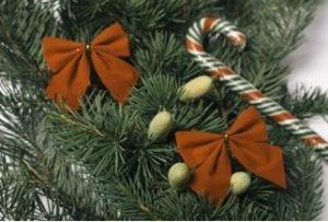 クリスマスツリー 飾り 意味 子ども