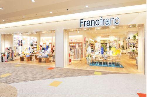 フランフラン福袋 2021