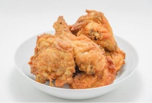 ケンタッキー フライド チキン 冷凍