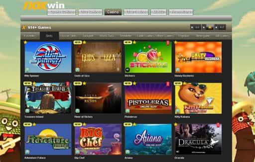 オンラインカジノの概要について