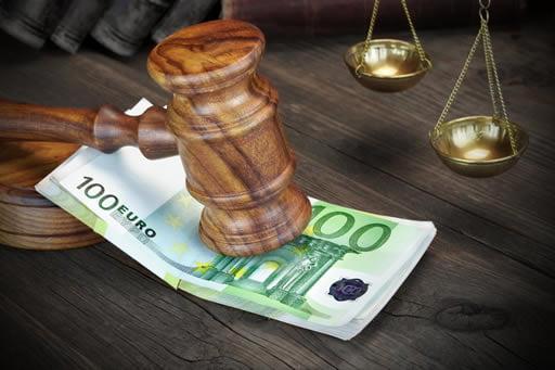 オンラインカジノの違法性