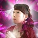 サファイア和子先生の良い口コミ・悪い口コミを全部公開!