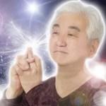 ディオ・ヤマザキ先生の良い口コミ・悪い口コミを全部公開!