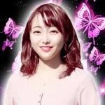 花霞先生の良い口コミ・悪い口コミを全部公開!