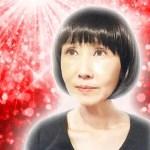 國島三雅先生の良い口コミ・悪い口コミを全部公開!