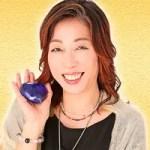 桜龍先生の良い口コミ・悪い口コミを全部公開!