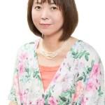 彰子先生の良い口コミ・悪い口コミを全部公開!