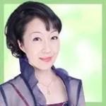 朝倉京子先生の良い口コミ・悪い口コミを全部公開!