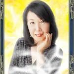 秋名美吹先生の良い口コミ・悪い口コミを全部公開!