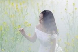 【5月の恋愛運】10月生まれの恋愛運は絶好調!11月生まれは好きな人と急展開を迎えるかも…