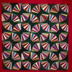 American Quilt 3