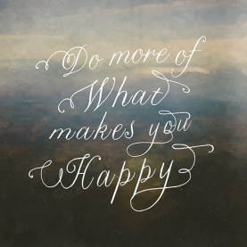 being-happy-with-yourself-quotes-tumblr-tumblr-mhoefj3s771qkxrtro1-500