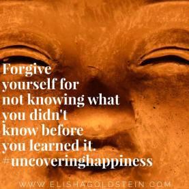 forgiveness-pic