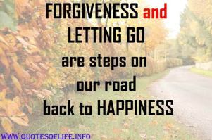 letting-go-of-the-past-quotes-can-t-let-go-quotes-quotes-from-never-let-me-go-let-love-find-you-quotes-let-me-be-me-quotes