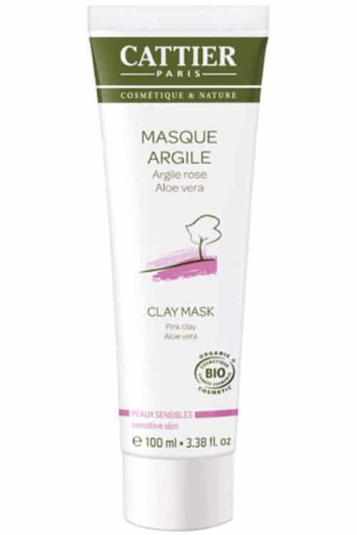 masque-argile-rose