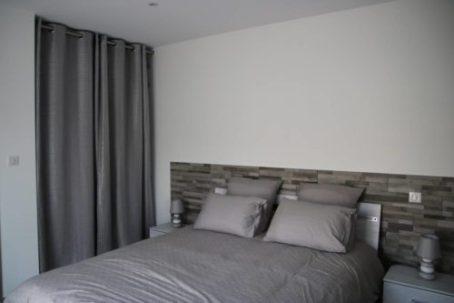 airbnb-cuttoli-2