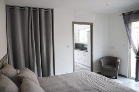 airbnb-cuttoli-4