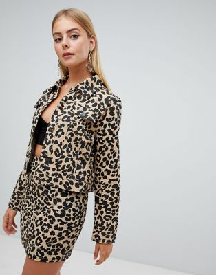 asos-shopping