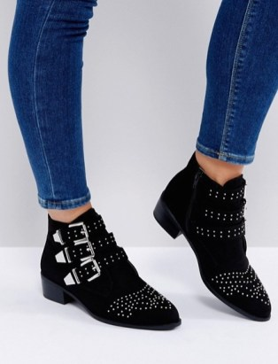happiness-coco-boots-clous-asos-3