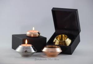 mini-urn-edelstaal-met-kaarsje-zilverkleurig-9