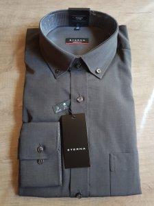 overhemd eterna