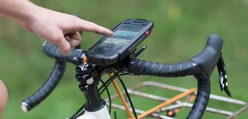 smartphone-fietshouders_1
