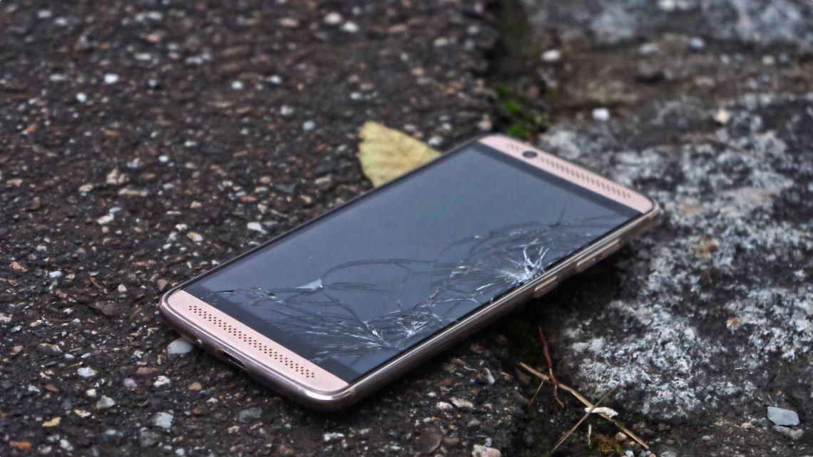 Besparen op de smartphone!