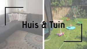 Huis en Tuin