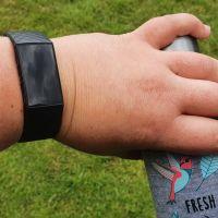 Een betaalbare smartwatch, gewoon luxe of onmisbaar?