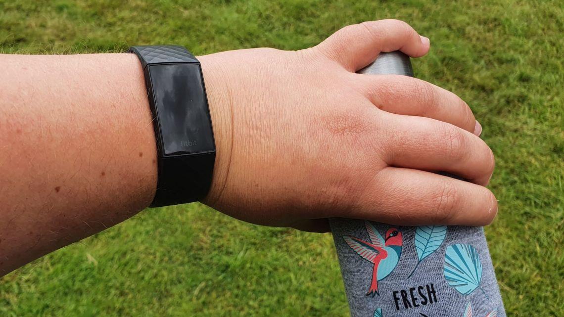 Een betaalbare smartwatch, gewoon luxe of onmisbaar