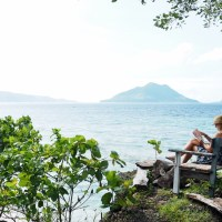 Why we fell in love with Nusa Tenggara in Indonesia